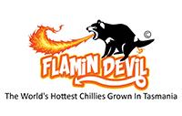 flamin-devil