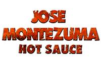 jose-montezuma-hot-sauce