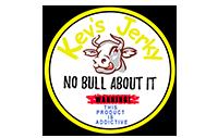 kev's-jerky