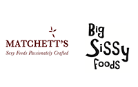 matchetts-big-sissy-foods