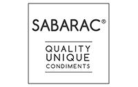 sabarac