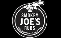 smokey-joey's-rubs