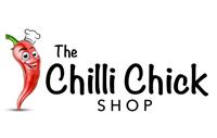 the-chilli-chick