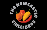 the-newcastle-chilli-bros